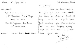 Letter_from_Aunty_Ede_to_George_about_Edward