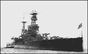 hms_royal_oak