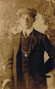 Cecil Bastable