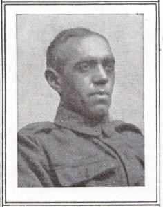 Frederick Charles Baker (c)